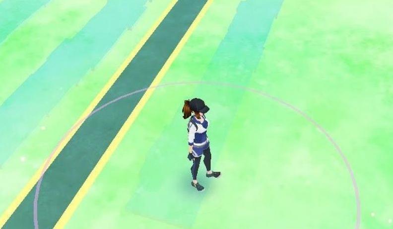 La realidad aumentada revive gracias a Pokemon Go