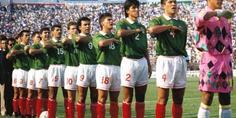 Relacionada mexico
