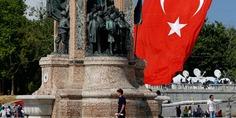 Relacionada turqu a