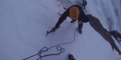 Relacionada 20160720 alpinistas04