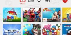 Relacionada 1233 youtube kids enfrenta polemica por mostrar contenidos que no son precisamente aptos para ninos 620x350