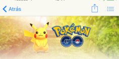 Relacionada pokemon go mexico   tiempo.com.mx