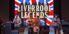 Relacionada liverpool legends 002