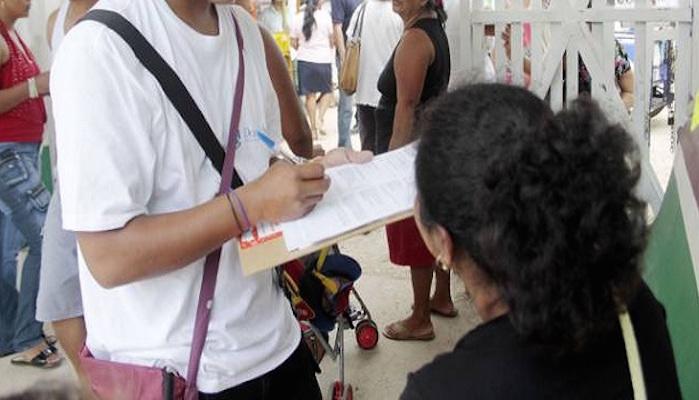 Confunden a encuestadores con delincuentes en Tabasco; intentan lincharlos