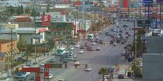 Relacionada ciudad juarez