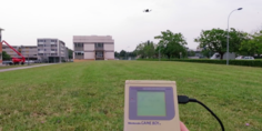Relacionada game boy dron 2