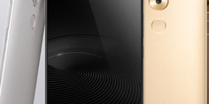 Relacionada 1103 huawei presento en china su nuevo telefono mate 8 620x350