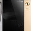 Thumb 1103 huawei presento en china su nuevo telefono mate 8 620x350