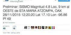 Relacionada 1248 sismo oaxaca 620x350