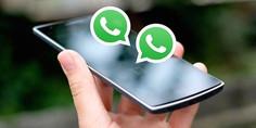 Relacionada dual whatsapp 692x360