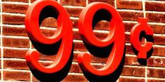 Relacionada 99