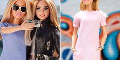 Relacionada barbieblogger3