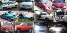 Relacionada 20160901 autosrobados