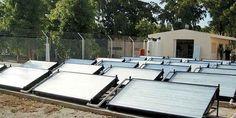 Relacionada paneles solares utilizan proyecto milima20160712 0032 8