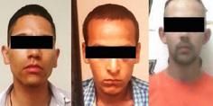 Relacionada 20160905 detenidosorobo