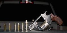 Relacionada 20160905 revolver