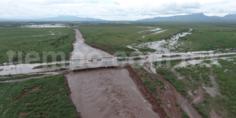 Relacionada inundacio n chihuahua