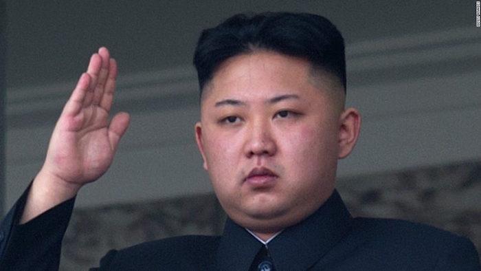 Turquía, ONU y EEUU reprueban a Corea del Norte por ensayos nucleares