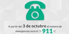 Relacionada 14233258 10153824947070770 3107667638958491348 n