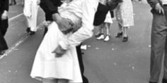 Relacionada fotografi a segunda guerra mundial