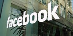Relacionada facebook