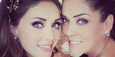 Relacionada hermanas