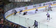 Relacionada hockey