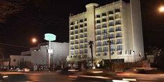 Relacionada hoteles en ciudad juarez 06 copia