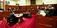 Relacionada wawis suprema corte matrimonios homosexuales