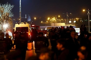 Slider policia turquia metro  620x349