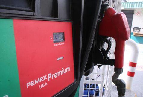 Cuando la gasolina bajará de precio en rossii