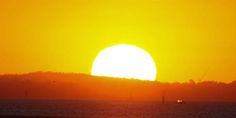 Relacionada sol