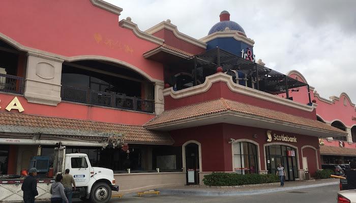 Balacera en bar de Cd Juárez deja 3 muertos