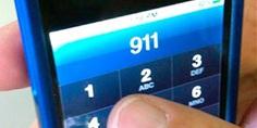 Relacionada 911