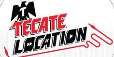 Relacionada 20160713 tecatelocation