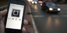 Relacionada uber juarez