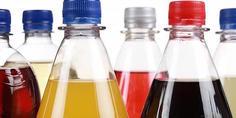 Relacionada bebidas azucaradas