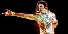 Relacionada michael jackson dancing