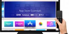 Relacionada apple tv app store hero
