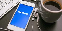 Relacionada facebook iphone y caf