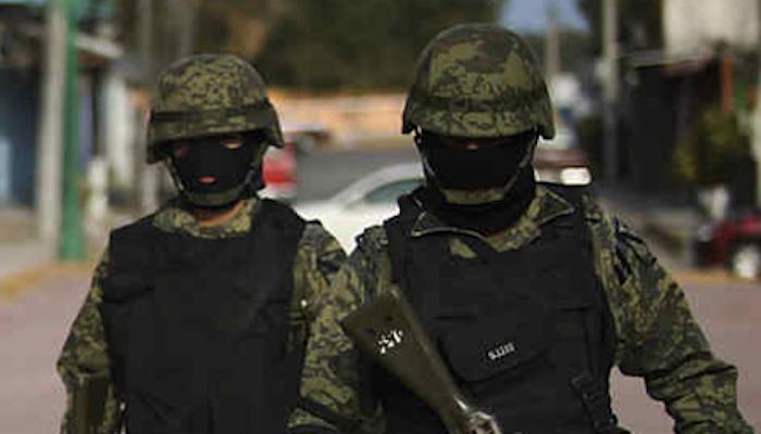 Fotos de narcos asesinados 4