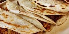 Relacionada 20161105 tacos