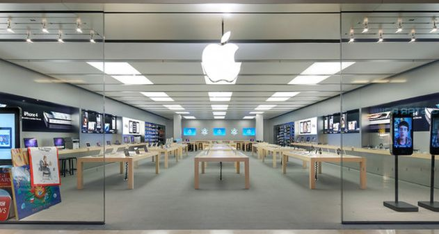 MacBook Pro 2016 no tiene ranura SD por ser 'incómoda'