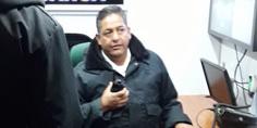 Relacionada 20161115 policia1o