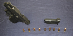 Relacionada 20161116 pistola