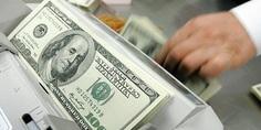 Relacionada dolar 2