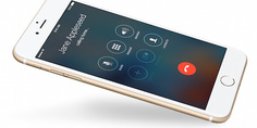 Relacionada iphone6 wifi calling hero