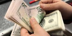 Relacionada precio del dolar hoy