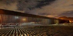 Relacionada muro dos 1 600x274