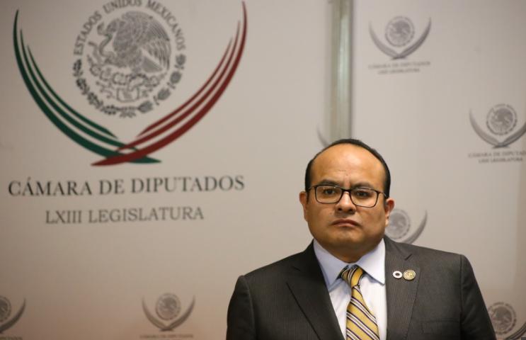 Diputados, por pagos de fin de año, recibirán 246 millones de pesos